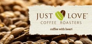justlovecoffee