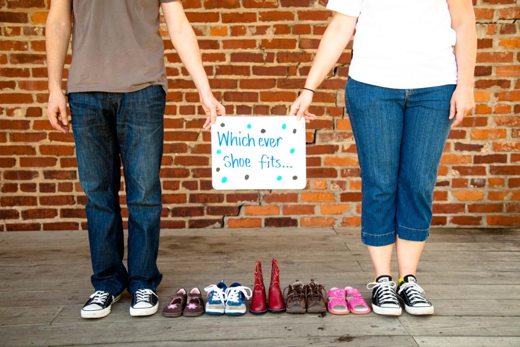 sign_shoe_fits