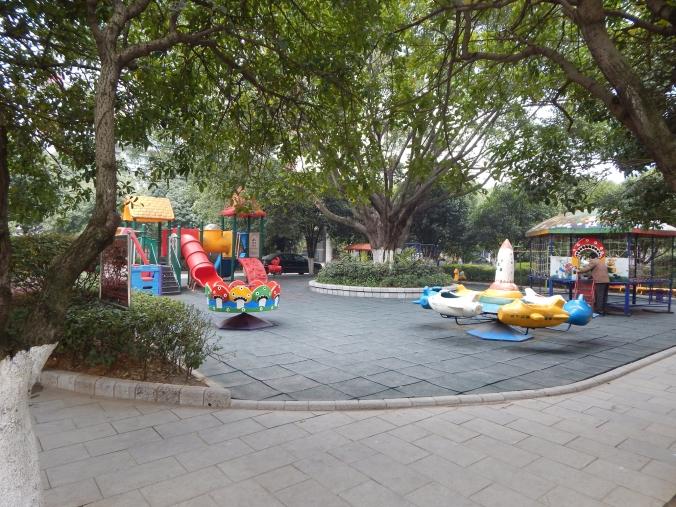 4-playground1