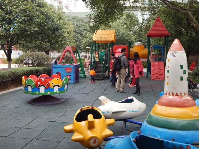5-playground2