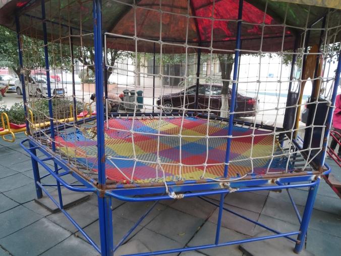 5-playground3