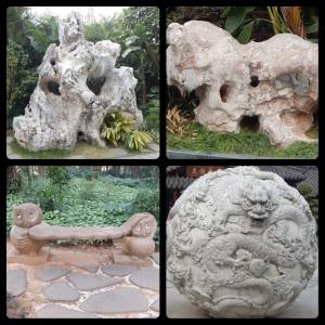 8-collage-rocks