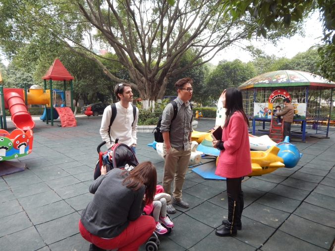 8-playground-director