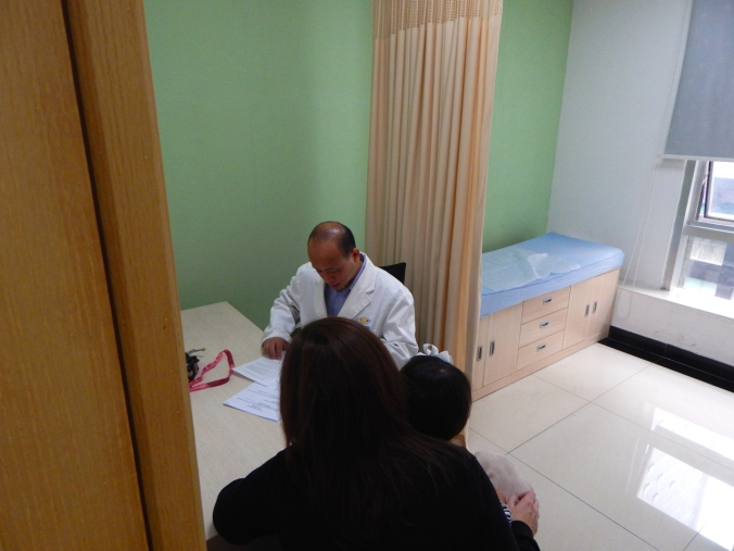 medicalappointment02