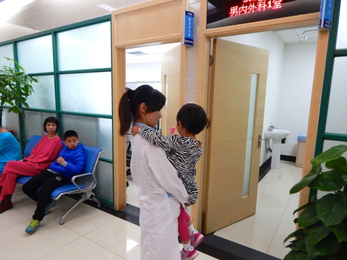 medicalappointment09