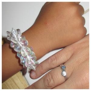 bracelet-ring